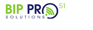 BIP PRO - SOLUTIONS